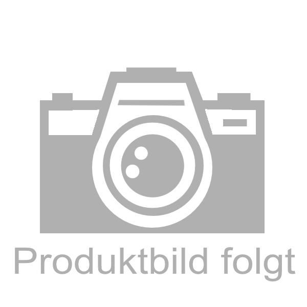 Guaifenesinkapseln 300 mg 100 Stück